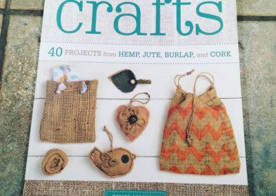 Inspiration: Raw Crafts